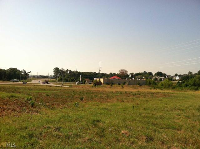 50 Brown Farm Rd, Cartersville, GA 30120 (MLS #8450170) :: Anderson & Associates