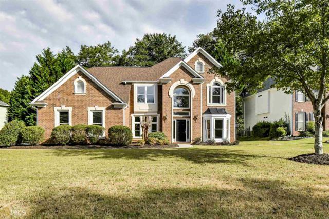 8410 River Walk Lndg, Suwanee, GA 30024 (MLS #8450507) :: Buffington Real Estate Group