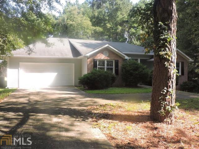 1120 Lakeview Dr, Jonesboro, GA 30236 (MLS #8450606) :: Anderson & Associates