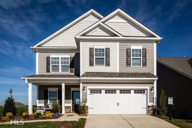 213 Augusta Walk, Canton, GA 30114 (MLS #8450658) :: Buffington Real Estate Group