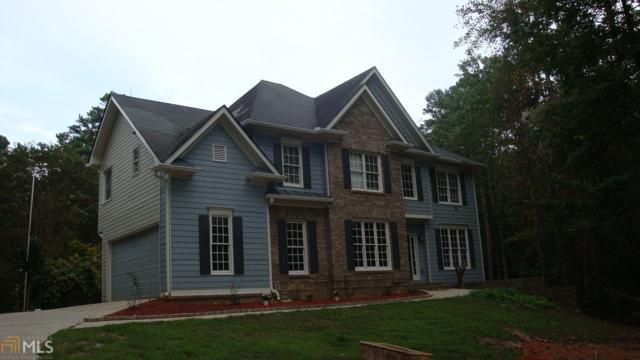 4072 Bartlett Ferry Cv, Buford, GA 30519 (MLS #8450700) :: Buffington Real Estate Group