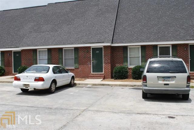 230 Lanier Dr #239, Statesboro, GA 30458 (MLS #8450955) :: Keller Williams Realty Atlanta Partners