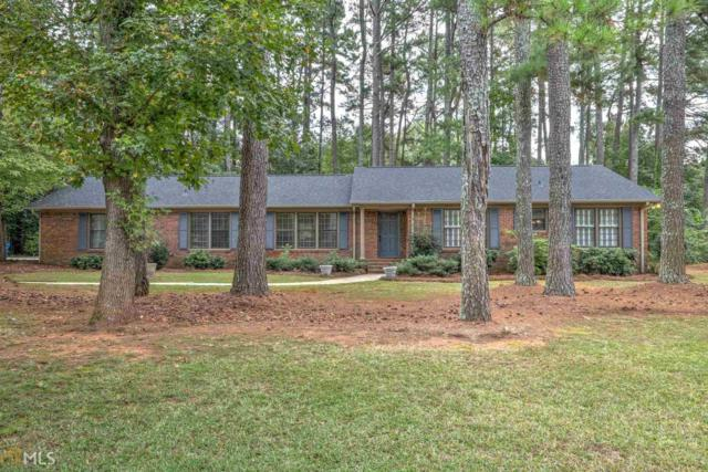 365 Sandstone Dr, Athens, GA 30605 (MLS #8450984) :: Royal T Realty, Inc.