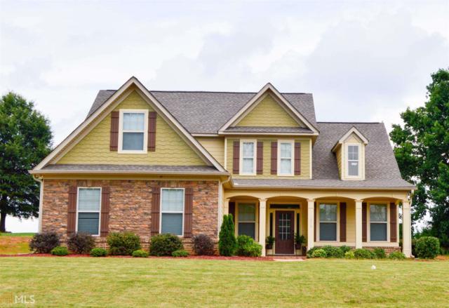 1010 Ridgeview Rd, Madison, GA 30650 (MLS #8451195) :: Anderson & Associates