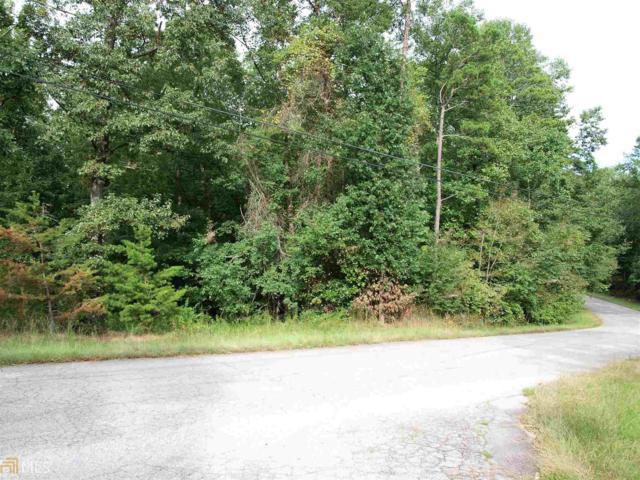 5281 N Forest Blvd, Gainesville, GA 30506 (MLS #8451496) :: Buffington Real Estate Group