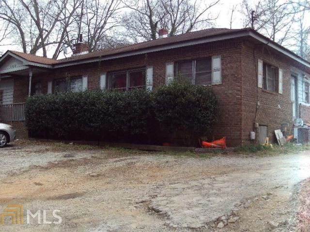 2560 2nd Ave, Dacula, GA 30019 (MLS #8451685) :: Anderson & Associates
