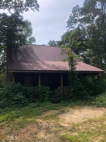 1476 Candler Rd, Gainesville, GA 30507 (MLS #8452185) :: Anderson & Associates