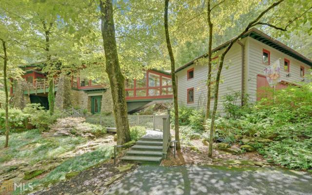 1855 Orchard Dr, Clarkesville, GA 30523 (MLS #8452593) :: Anderson & Associates