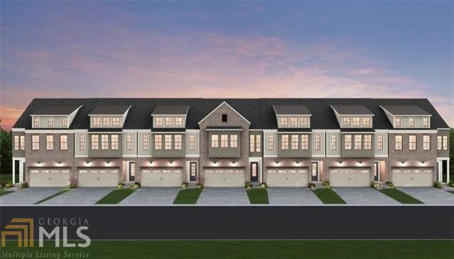 2066 Wheaton Way, Sandy Springs, GA 30328 (MLS #8453241) :: Team Cozart