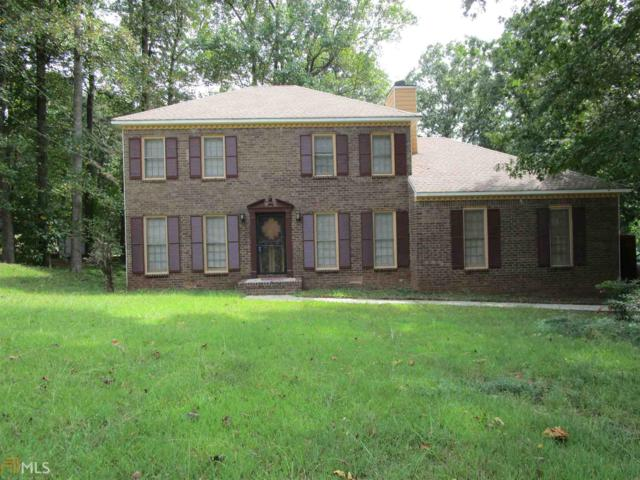 3825 Seton Hall Dr, Decatur, GA 30034 (MLS #8453293) :: Keller Williams Realty Atlanta Partners