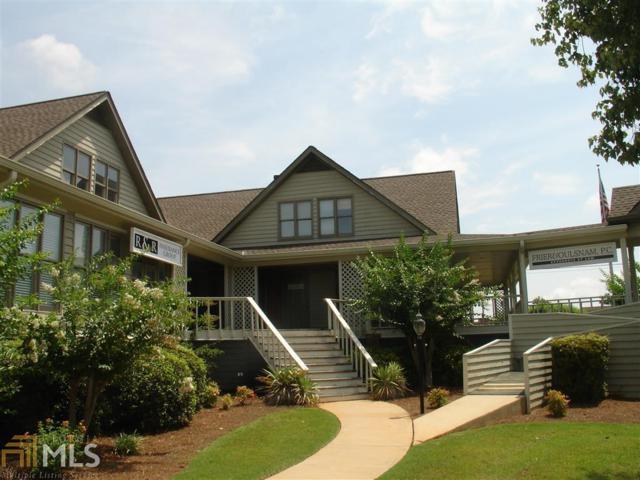 1060 Salem Walk Dr Suite 3, Greensboro, GA 30642 (MLS #8453395) :: Ashton Taylor Realty