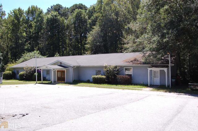 1905 Highpoint Rd, Snellville, GA 30078 (MLS #8453698) :: Anderson & Associates
