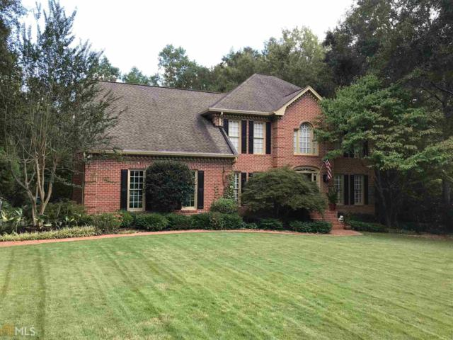 1100 Latham Dr, Watkinsville, GA 30677 (MLS #8454097) :: The Holly Purcell Group
