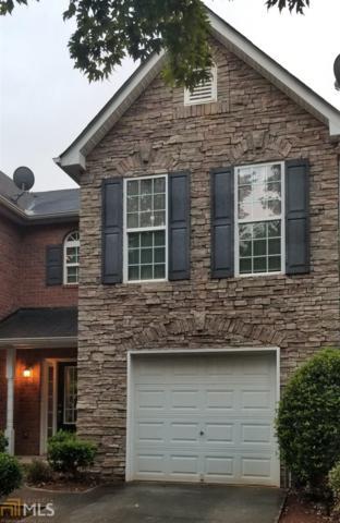 230 Fern Crest, Lawrenceville, GA 30046 (MLS #8454217) :: Buffington Real Estate Group