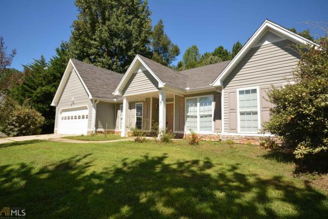67 Mossy Oak Ln, Dallas, GA 30157 (MLS #8454286) :: Anderson & Associates