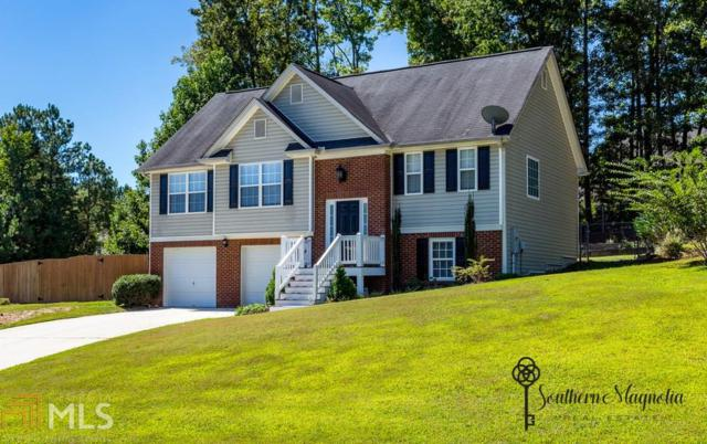 108 Meadow Spring Dr, Temple, GA 30179 (MLS #8454306) :: Main Street Realtors
