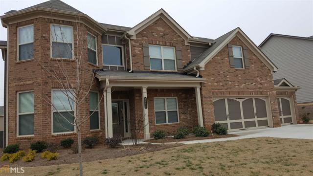 3649 In Bloom Way, Auburn, GA 30011 (MLS #8454379) :: Royal T Realty, Inc.