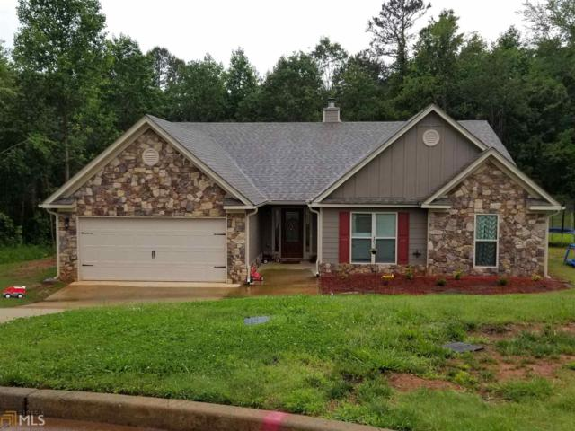 336 Dixie Ct, Mount Airy, GA 30563 (MLS #8454490) :: Anderson & Associates