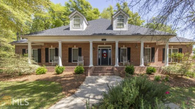 119 River Valley Trl, Kathleen, GA 31047 (MLS #8454500) :: Keller Williams Realty Atlanta Partners