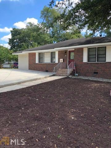 246 W Pike St, Lawrenceville, GA 30046 (MLS #8454532) :: Anderson & Associates