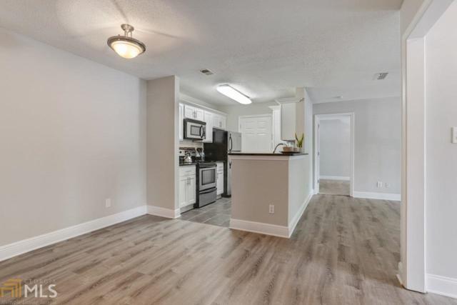 5103 Santa Fe Pkwy, Sandy Springs, GA 30350 (MLS #8454591) :: Keller Williams Realty Atlanta Partners