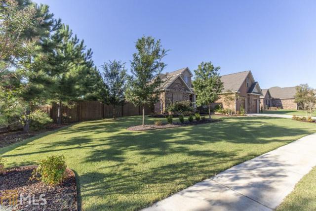 105 Grand View Ave, Kathleen, GA 31047 (MLS #8454623) :: Royal T Realty, Inc.