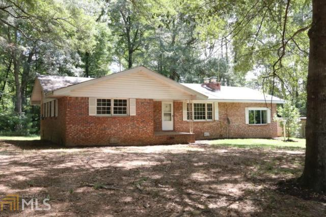 1011 Price Mill Rd, Madison, GA 30650 (MLS #8454663) :: Royal T Realty, Inc.