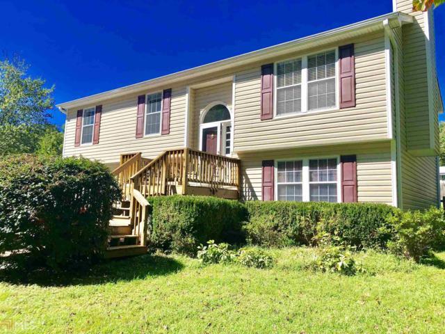 2651 Walnut St, Gainesville, GA 30506 (MLS #8454830) :: Anderson & Associates
