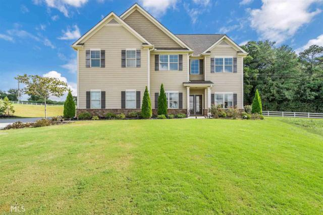 1256 Alderberry Ct, Jefferson, GA 30549 (MLS #8454953) :: Anderson & Associates