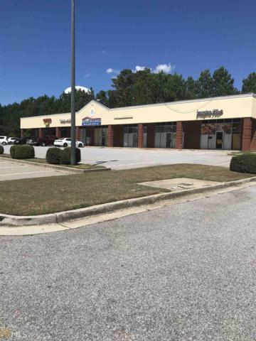 555 Highway 138, Riverdale, GA 30274 (MLS #8455081) :: Anderson & Associates