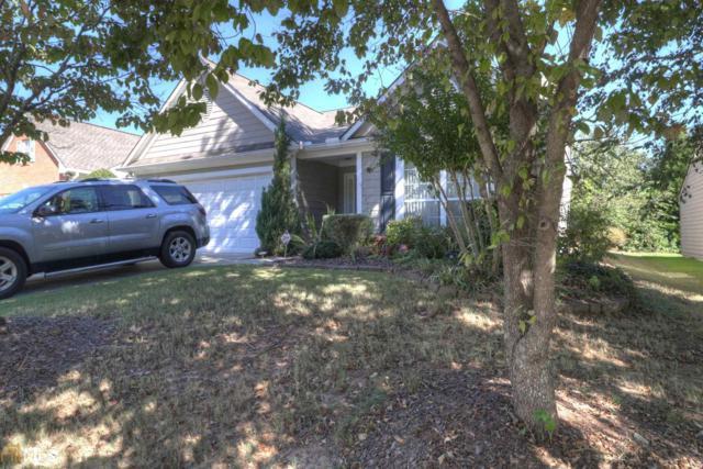 5452 Somer Mill, Douglasville, GA 30134 (MLS #8455221) :: Keller Williams Realty Atlanta Partners