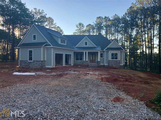 1041 Armors Ford, Greensboro, GA 30642 (MLS #8455222) :: Keller Williams Realty Atlanta Partners