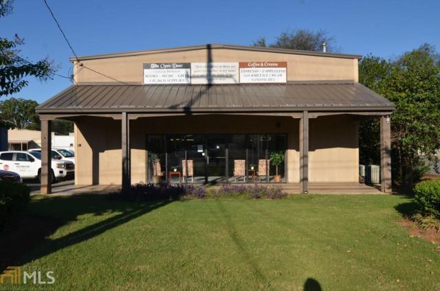 241 S Tennessee St, Cartersville, GA 30120 (MLS #8455277) :: Main Street Realtors