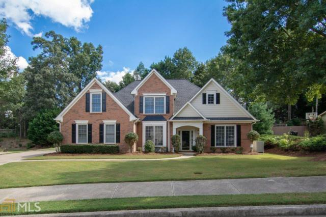 3285 Goldsboro Mill Ln, Buford, GA 30519 (MLS #8455410) :: Royal T Realty, Inc.