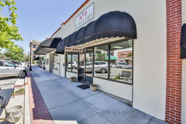 20 E Athens St, Winder, GA 30680 (MLS #8455746) :: Anderson & Associates