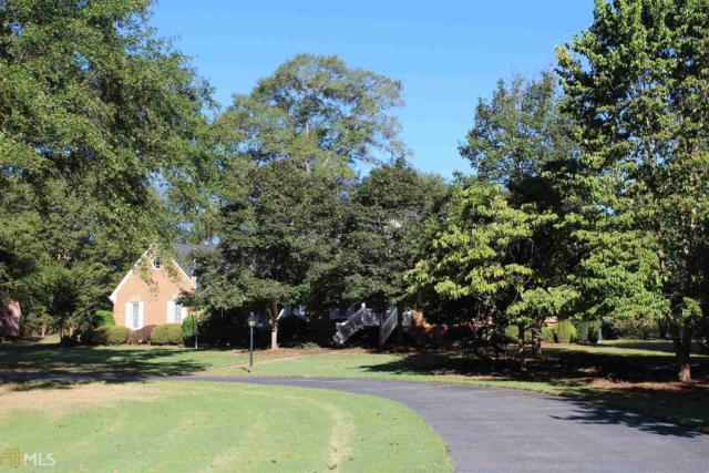 236 Deerhill Dr, Athens, GA 30606 (MLS #8455844) :: Buffington Real Estate Group