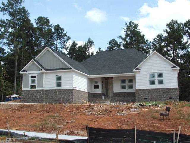 410 Bear Creek Ln 4B, Bogart, GA 30622 (MLS #8455853) :: Anderson & Associates