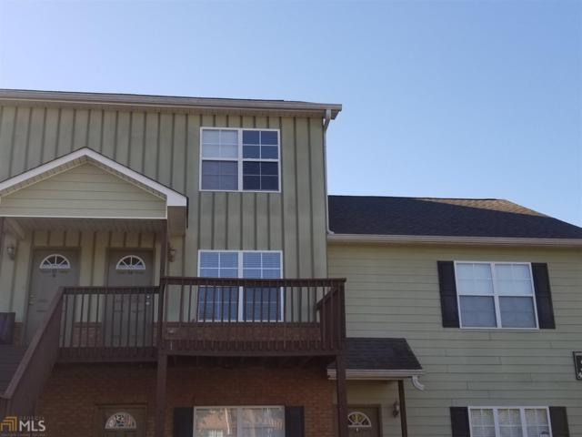 241 S Irwin St #56, Milledgeville, GA 31061 (MLS #8455913) :: Keller Williams Realty Atlanta Partners