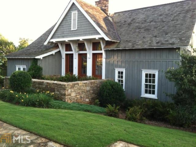 109 Coneflower, Toccoa, GA 30577 (MLS #8456006) :: Ashton Taylor Realty