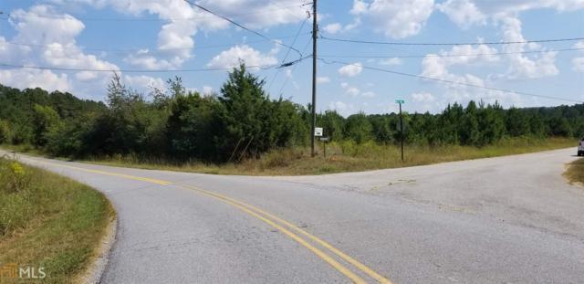 0 Wray Mine Rd, Buchanan, GA 30113 (MLS #8456055) :: The Heyl Group at Keller Williams