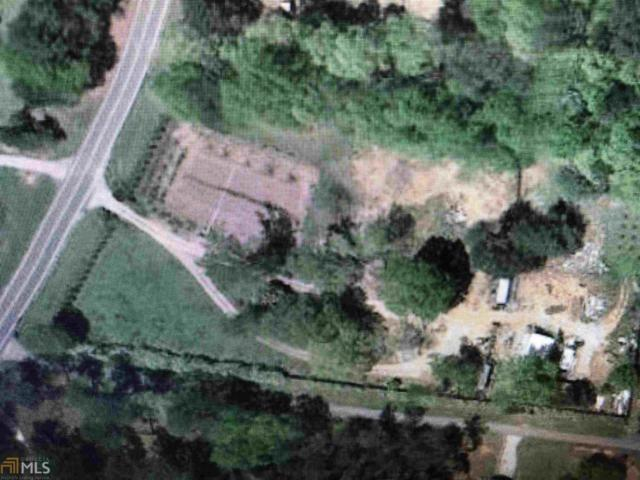 904 Dolly Nixon Rd, Senoia, GA 30276 (MLS #8456083) :: Anderson & Associates