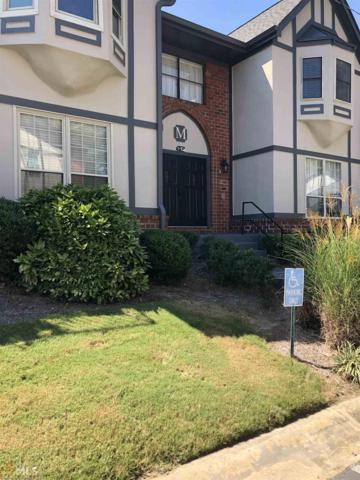6815 Roswell Rd, Atlanta, GA 30328 (MLS #8456364) :: Keller Williams Realty Atlanta Partners