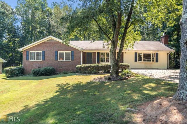3049 St Charles Ave, Gainesville, GA 30504 (MLS #8456469) :: Anderson & Associates