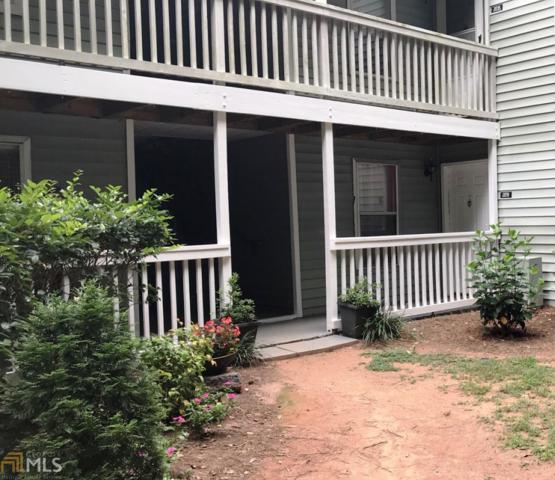 2031 Brian Way, Decatur, GA 30033 (MLS #8457142) :: Keller Williams Realty Atlanta Partners