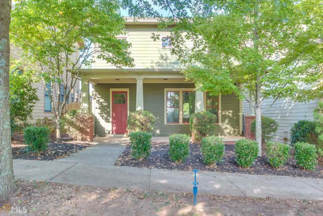 9919 Mancunian Way W, Douglasville, GA 30135 (MLS #8457233) :: Buffington Real Estate Group
