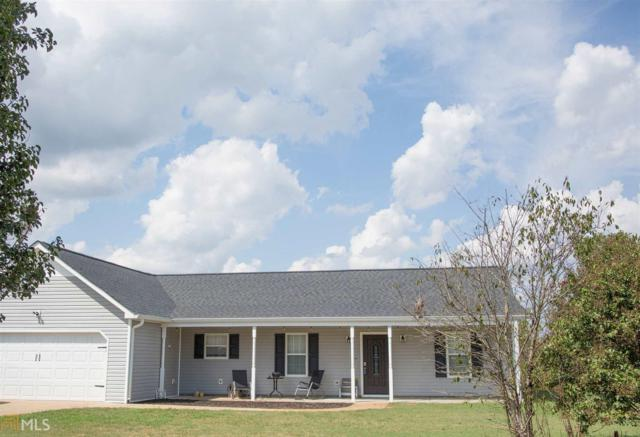 1014 Brynn Dr, Winder, GA 30680 (MLS #8457553) :: The Holly Purcell Group