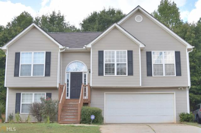 211 Arlington Ln, Commerce, GA 30529 (MLS #8457594) :: The Holly Purcell Group