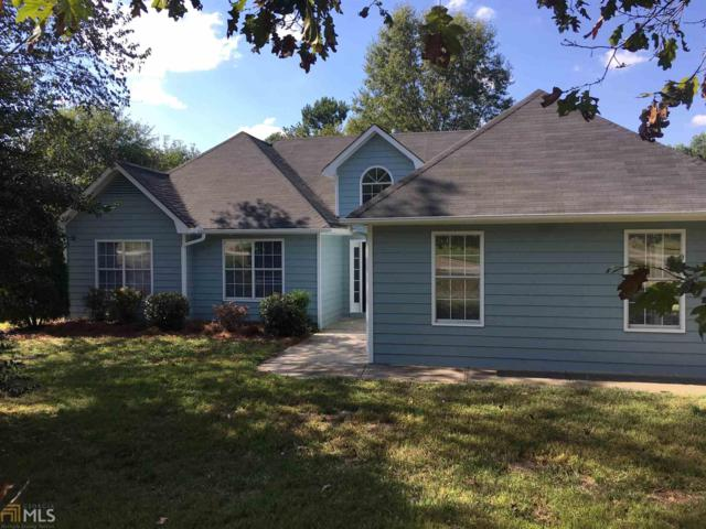 329 Cobblestone Road, Auburn, GA 30011 (MLS #8457696) :: The Holly Purcell Group