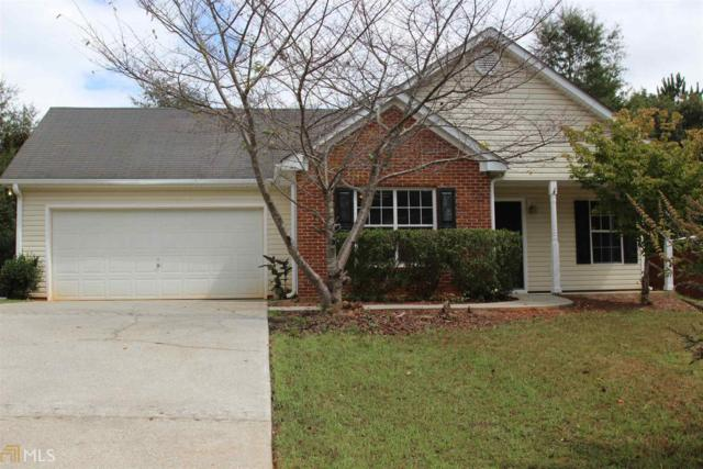 417 Bear Cub Path, Social Circle, GA 30025 (MLS #8457854) :: The Holly Purcell Group