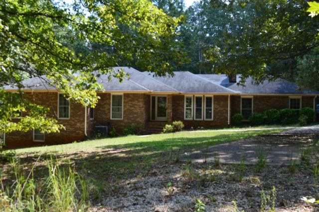 250 Ebenezer Rd, Fayetteville, GA 30215 (MLS #8457859) :: Keller Williams Realty Atlanta Partners